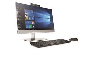 Диагностика компьютера , Настройка WI-FI, Настройка интернет, Настройка оборудования, Настройка программ, Настройка сети, Удаление вирусов, Установка Windows, Чистка ноутбуков и компьютеров