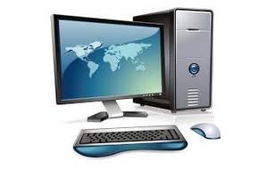 Восстановление данных, Диагностика компьютера , Монтаж сетей, Настройка WI-FI, Настройка интернет, Настройка оборудования, Настройка программ, Настройка сети, Удаление вирусов, Установка Windows, Чистка ноутбуков и компьютеров