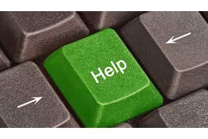 Восстановление данных, Диагностика компьютера , Монтаж сетей, Настройка WI-FI, Настройка интернет, Настройка оборудования, Настройка программ, Настройка сети, Разработка веб-сайтов, Удаление вирусов, Установка Windows, Чистка ноутбуков и компьютеров