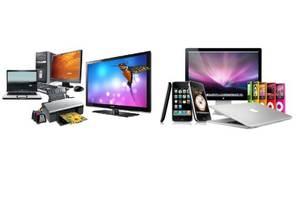 Восстановление данных, Диагностика компьютера , Настройка WI-FI, Настройка интернет, Настройка оборудования, Настройка программ, Настройка сети, Разработка веб-сайтов, Удаление вирусов, Установка Windows