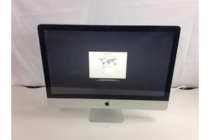 б/у Системные  блоки компьютера Apple