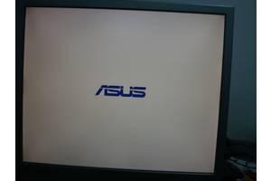 б/у Мониторы Asus