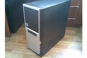 Новые Компьютеры