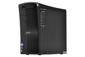 Нові Системні блоки комп'ютера Acer