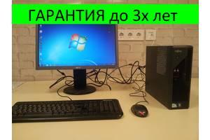 б/в Персональні комп'ютери