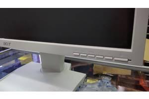 б/у Мониторы Acer