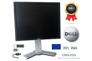 б/у Мониторы Dell