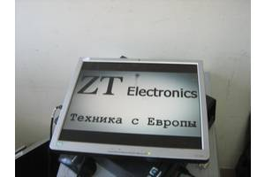 б/у Мониторы Hp