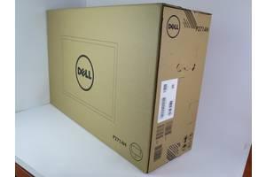 Новые Мониторы Dell