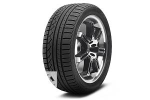 Continental ContiWinterContact TS 810 (195/65R15 91T)