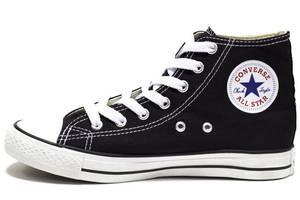 Новые Мужские кеды Converse