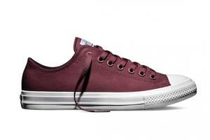 Мужская обувь Converse