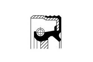 Насос гидроусилителя руля Mercedes