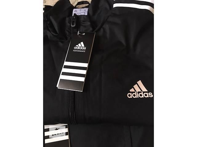 купить бу Cпортивный костюм Adidas L, XL Качество Супер! в Днепре (Днепропетровск)