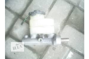 б/у Главные тормозные цилиндры Honda CR-V