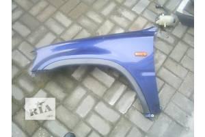б/у Крыло переднее Honda CR-V