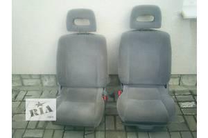 б/у Сиденье Honda CR-V