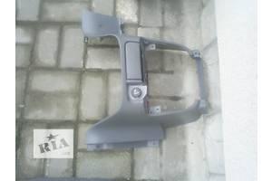 б/у Торпедо/накладка Honda CR-V