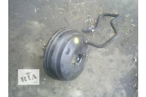 б/у Усилитель тормозов Honda CR-V