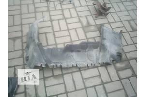 б/у Защиты под двигатель Honda CR-V