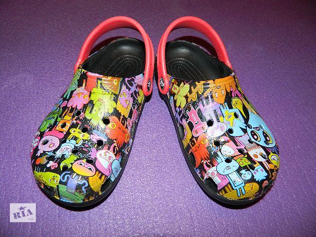Karl lagerfeld для женщин купить рубашки сумки обувь и др в