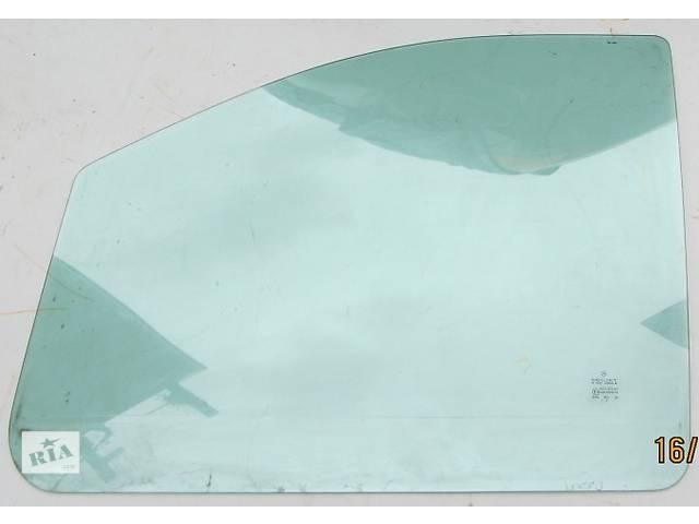 продам Cтекло двери передней, скло дверей Мерседес Вито Віто (Виано Віано) Mercedes Vito (Viano) 639 (109, 111, 115, 120) бу в Ровно