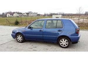 б/у Стекло в кузов Volkswagen Golf IIІ