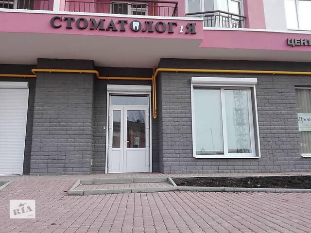 продам Cтоматологія бу в Львове
