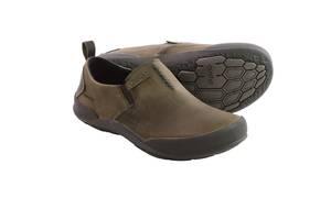 Новые Мужские туфли Cushe