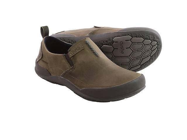 купить бу Cushe Swell – Leather Waterproof оригинал в Днепре (Днепропетровске)