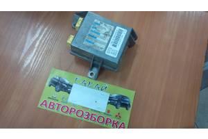 б/у Блок управления AirBag Honda Accord