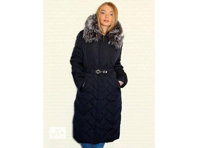 бу Damader 1658 пальто пуховик зимнее в Черкассах