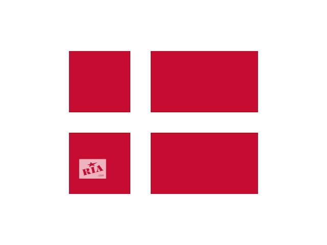 продам Дания, Швеция, Норвегия. Рабочий контракт, ВНЖ, ПМЖ, виза. бу в Львове