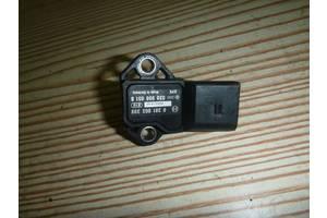 б/у Датчики и компоненты Volkswagen Caddy
