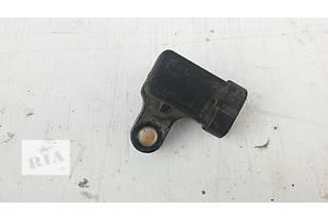 Датчики давления масла Chevrolet Evanda