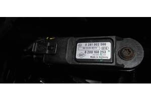б/у Датчики температуры салона Renault Trafic