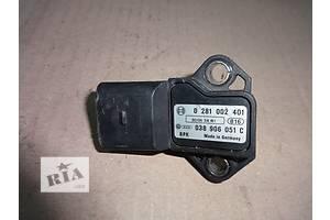 б/у Датчики и компоненты Audi A4