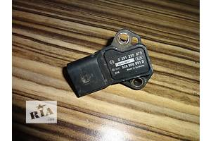 б/у Датчики и компоненты Volkswagen Passat B6