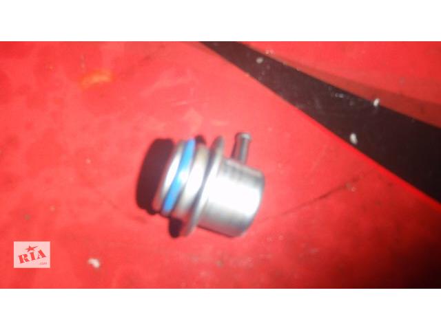 продам Датчик давления масла для Ford Mondeo 2004, 1.8і, XL5E9F775AB бу в Львове