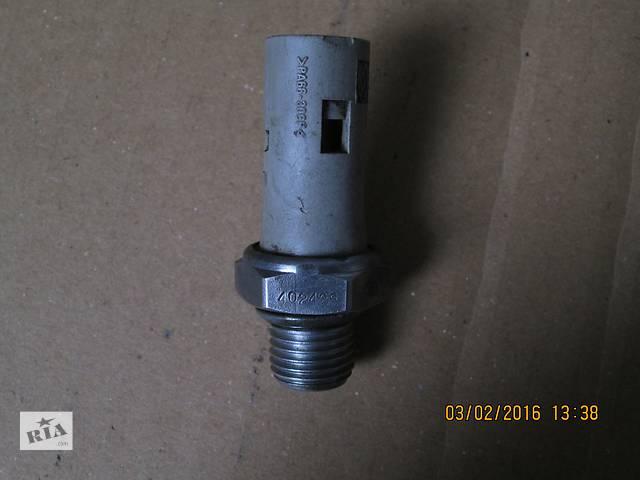 бу Датчик давления масла для Renault 2003 1.9 DCI F9K в Николаеве