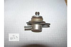 б/у Датчики давления топлива в рейке Skoda Octavia