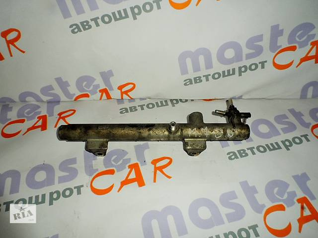 бу Датчик давления топлива(механический) топливная рейка Рено Мастер Renault Master Опель Мовано Opel Movano 3.0 2003-2010 в Ровно