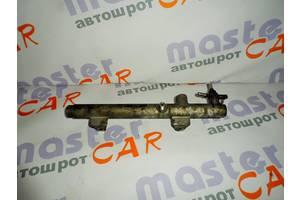 б/у Датчики давления топлива в рейке Renault Master груз.