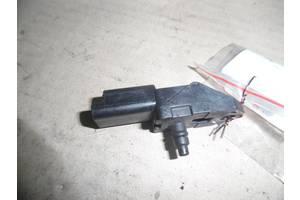 б/у Датчики и компоненты Citroen Berlingo груз.
