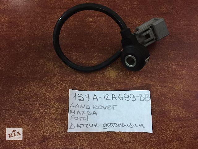 Датчик детонации  Mazda  1S7A-12A699-BB- объявление о продаже  в Одессе