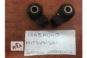 б/у Реле и датчики Mitsubishi