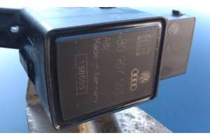 Датчики кондиционера Audi A6