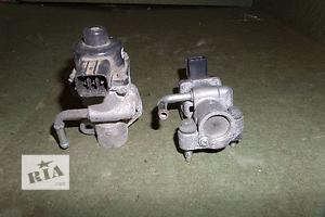 Датчики клапана EGR Ford C-Max