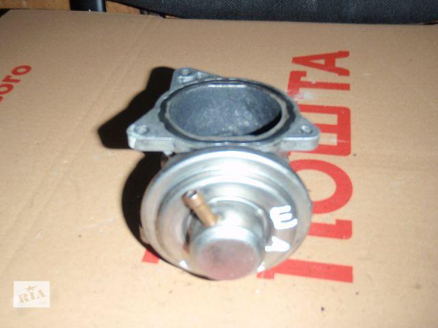 купить бу Датчик клапана egr для Skoda Octavia A5, 038131501AF в Львове
