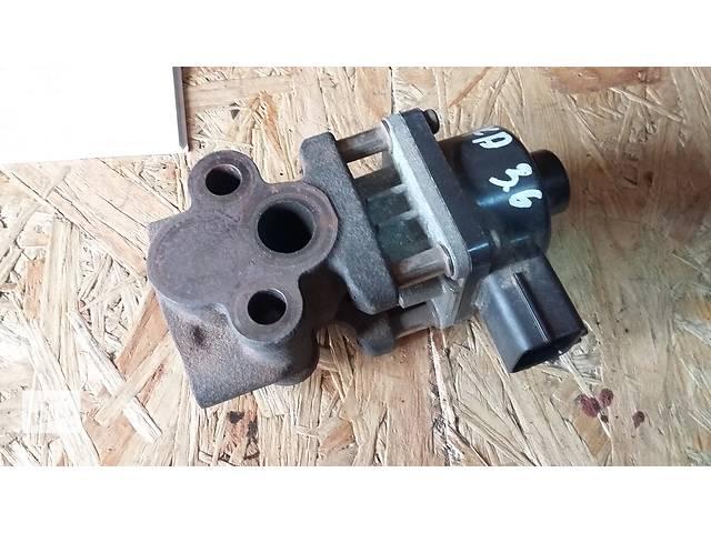 купить бу датчик клапана egr для Subaru Tribeca B10 3.6i 79382AA710 в Львове